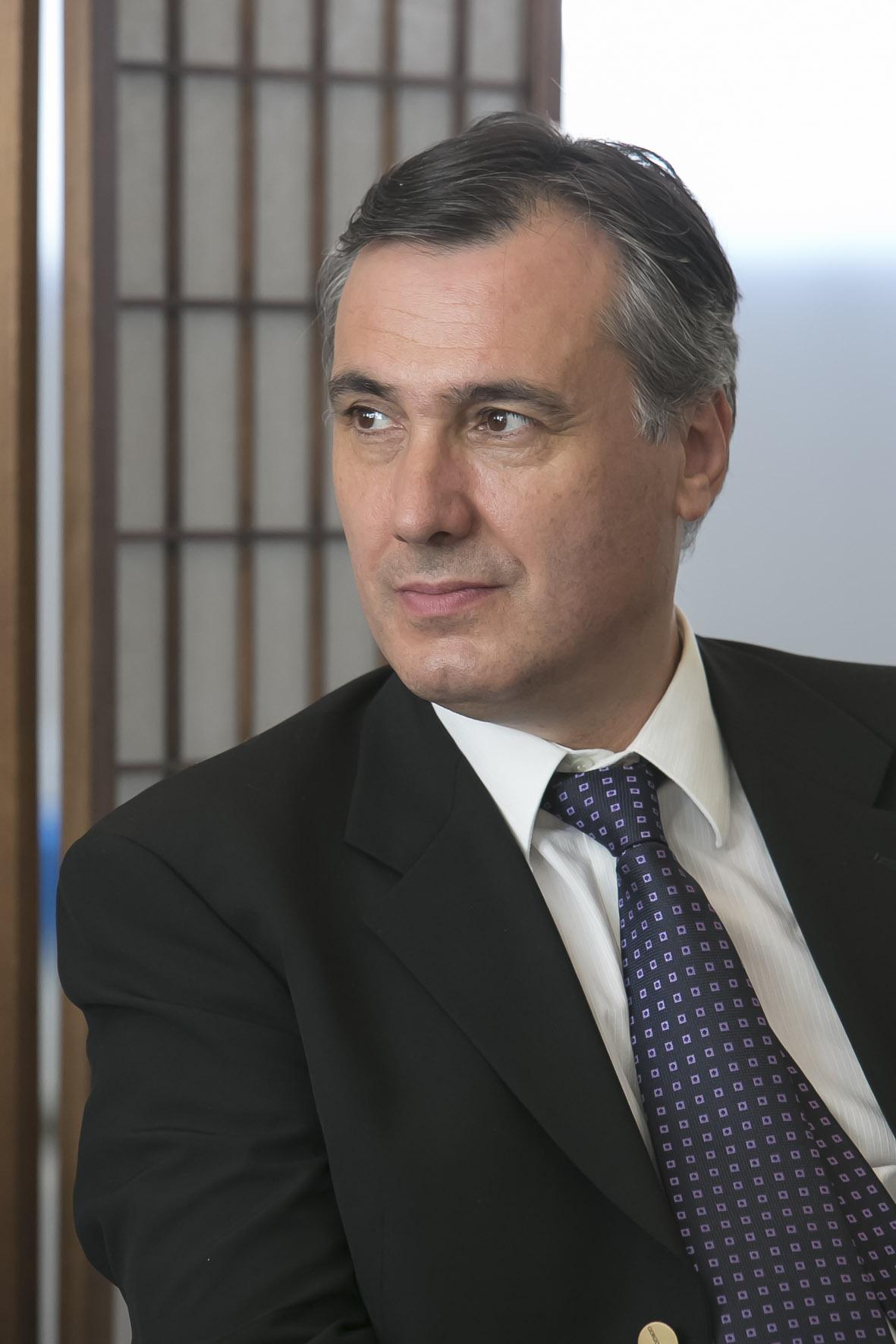 Andrea Mulinacci